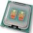 پردازندهها چطور از چند هسته استفاده میکنند؟