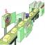 طراحی سیستمهای کنترلی با استفاده از PLC
