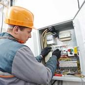 دوره برقکار صنعتی عمومی